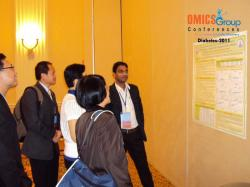 Title #cs/past-gallery/167/diabetes-conferences-2011-conferenceseries-llc-omics-international-47-1450068188