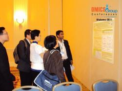 cs/past-gallery/167/diabetes-conferences-2011-conferenceseries-llc-omics-international-48-1450068188.jpg