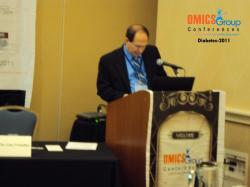 cs/past-gallery/167/diabetes-conferences-2011-conferenceseries-llc-omics-international-5-1450068186.jpg