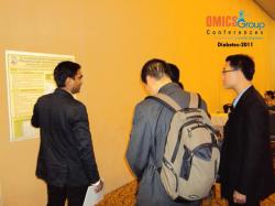 cs/past-gallery/167/diabetes-conferences-2011-conferenceseries-llc-omics-international-50-1450068190.jpg