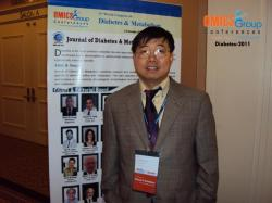 Title #cs/past-gallery/167/diabetes-conferences-2011-conferenceseries-llc-omics-international-53-1450068189