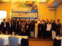 cs/past-gallery/167/diabetes-conferences-2011-conferenceseries-llc-omics-international-54-1450068189.jpg