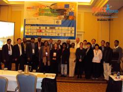 cs/past-gallery/167/diabetes-conferences-2011-conferenceseries-llc-omics-international-55-1450068190.jpg
