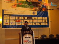 Title #cs/past-gallery/167/diabetes-conferences-2011-conferenceseries-llc-omics-international-57-1450068189