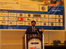 cs/past-gallery/167/diabetes-conferences-2011-conferenceseries-llc-omics-international-58-1450068189.jpg