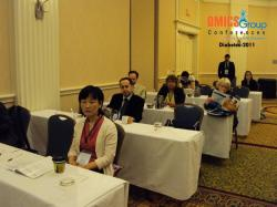 cs/past-gallery/167/diabetes-conferences-2011-conferenceseries-llc-omics-international-6-1450068185.jpg