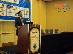 cs/past-gallery/167/diabetes-conferences-2011-conferenceseries-llc-omics-international-61-1450068190.jpg