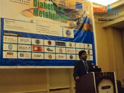 cs/past-gallery/167/diabetes-conferences-2011-conferenceseries-llc-omics-international-62-1450068189.jpg