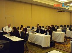 cs/past-gallery/167/diabetes-conferences-2011-conferenceseries-llc-omics-international-63-1450068190.jpg