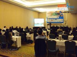 cs/past-gallery/167/diabetes-conferences-2011-conferenceseries-llc-omics-international-64-1450068190.jpg