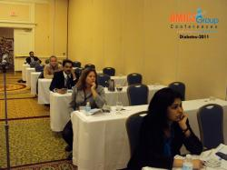 cs/past-gallery/167/diabetes-conferences-2011-conferenceseries-llc-omics-international-7-1450068185.jpg