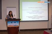 Title #cs/past-gallery/1674/parminder-kaur-regpak-biopharma-consulting-netherlands-pharmacovigilance-2017-munich-germany-july-17-18-2017-conference-series-1501500207