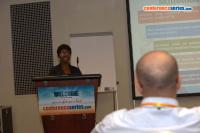 cs/past-gallery/1674/temitope-oyeneye-drug-consult-pharmacy-nigeria-pharmacovigilance-2017-munich-germany-july-17-18-2017-conference-series-1501500253.jpg