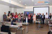 Title #cs/past-gallery/1678/group-photo-pharma-europe2017-1500305217