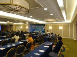 cs/past-gallery/168/pharmaceutica-conferences-2012-conferenceseries-llc-omics-international-11-1450074406.jpg