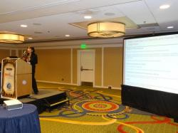 cs/past-gallery/168/pharmaceutica-conferences-2012-conferenceseries-llc-omics-international-12-1450074405.jpg
