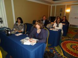 cs/past-gallery/168/pharmaceutica-conferences-2012-conferenceseries-llc-omics-international-13-1450074405.jpg