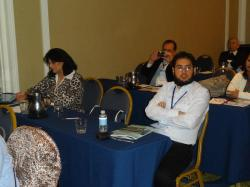 cs/past-gallery/168/pharmaceutica-conferences-2012-conferenceseries-llc-omics-international-14-1450074405.jpg