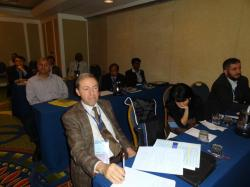 cs/past-gallery/168/pharmaceutica-conferences-2012-conferenceseries-llc-omics-international-3-1450074404.jpg
