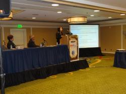 cs/past-gallery/168/pharmaceutica-conferences-2012-conferenceseries-llc-omics-international-5-1450074404.jpg