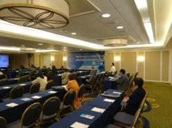 cs/past-gallery/168/pharmaceutica-conferences-2012-conferenceseries-llc-omics-international-6-1450074405.jpg