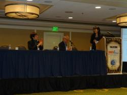 cs/past-gallery/168/pharmaceutica-conferences-2012-conferenceseries-llc-omics-international-7-1450074405.jpg