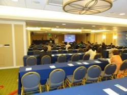 cs/past-gallery/168/pharmaceutica-conferences-2012-conferenceseries-llc-omics-international-9-1450074406.jpg