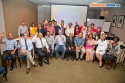 cs/past-gallery/1683/aquaculture-summit-2016-malaysia-conference-series-llc-50-1469023572.jpg