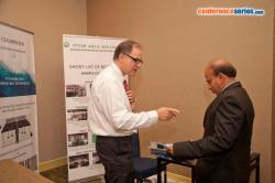 cs/past-gallery/1683/bent-mahler-inter-aqua-advance-as-denmark-aquaculture-summit-2016-malaysia-conference-series-llc-3-1469023581.jpg