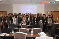 cs/past-gallery/1686/bioinformatics-congress-2017-conference-series-ltd-paris-france-1512653049.jpg