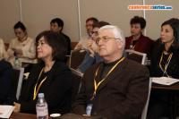 cs/past-gallery/1686/bioinformatics-congress-2017-conference-series-ltd-paris-france-32-1512653262.jpg