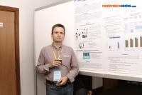 cs/past-gallery/1686/bioinformatics-congress-2017-conference-series-ltd-paris-france-50-1512653283.jpg