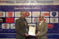 Title #cs/past-gallery/1687/dentistry-congress-2017-london-uk-june-12-13-conferenceseries-com-2-1507546793