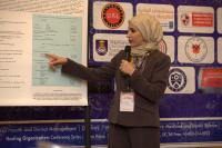 cs/past-gallery/1687/dentistry-congress-2017-shaima-nazar-june-12-13-conferenceseries-com-1507546788.jpg
