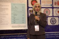 cs/past-gallery/1687/dentistry-congress-2017-shaima-nazar-june-12-13-conferenceseries-com-2-1507546700.jpg