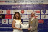 Title #cs/past-gallery/1687/eleni-still-dentistry-congress-2017-london-uk-conferenceseries-com-2-1507546713