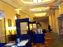 cs/past-gallery/169/metabolomics-conferences-2012-conferenceseries-llc-omics-international-11-1450075068.jpg