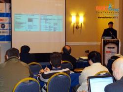 cs/past-gallery/169/metabolomics-conferences-2012-conferenceseries-llc-omics-international-12-1450075064.jpg