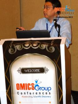 cs/past-gallery/169/metabolomics-conferences-2012-conferenceseries-llc-omics-international-13-1450075061.jpg