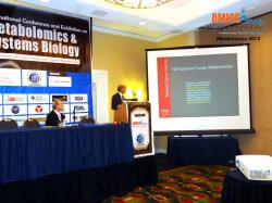 cs/past-gallery/169/metabolomics-conferences-2012-conferenceseries-llc-omics-international-14-1450075066.jpg
