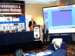 Title #cs/past-gallery/169/metabolomics-conferences-2012-conferenceseries-llc-omics-international-16-1450075069