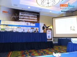 cs/past-gallery/169/metabolomics-conferences-2012-conferenceseries-llc-omics-international-17-1450075069.jpg