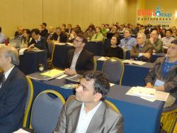 Title #cs/past-gallery/169/metabolomics-conferences-2012-conferenceseries-llc-omics-international-18-1450075061