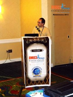 Title #cs/past-gallery/169/metabolomics-conferences-2012-conferenceseries-llc-omics-international-19-1450075062