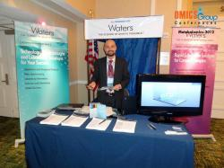 cs/past-gallery/169/metabolomics-conferences-2012-conferenceseries-llc-omics-international-2-1450075059.jpg