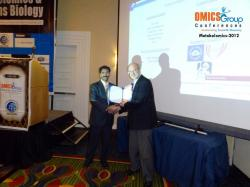 cs/past-gallery/169/metabolomics-conferences-2012-conferenceseries-llc-omics-international-21-1450075064.jpg