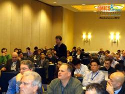 Title #cs/past-gallery/169/metabolomics-conferences-2012-conferenceseries-llc-omics-international-22-1450075063
