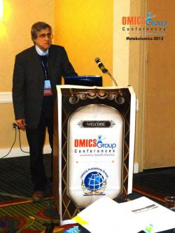 cs/past-gallery/169/metabolomics-conferences-2012-conferenceseries-llc-omics-international-23-1450075063.jpg