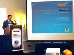 cs/past-gallery/169/metabolomics-conferences-2012-conferenceseries-llc-omics-international-24-1450075071.jpg