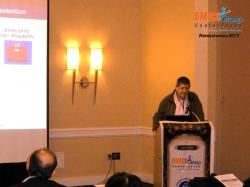 cs/past-gallery/169/metabolomics-conferences-2012-conferenceseries-llc-omics-international-25-1450075063.jpg